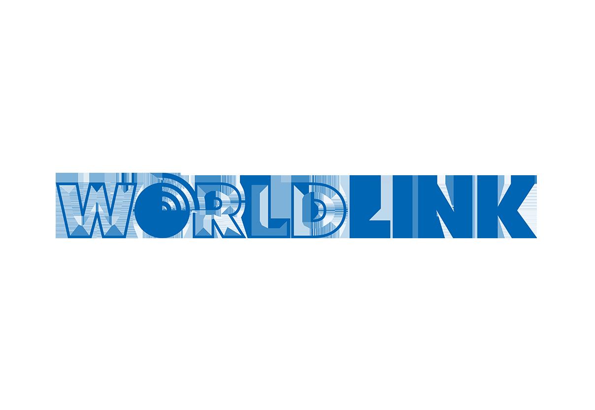 Worldlink Residential Broadband (Fiber- L 20mbps)