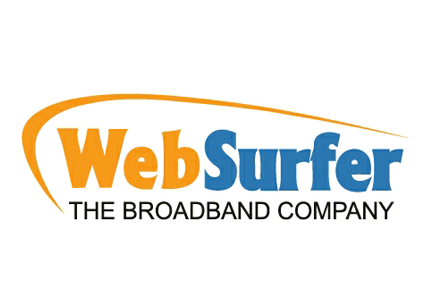 Websurfer Home (WDSL 1mbps)