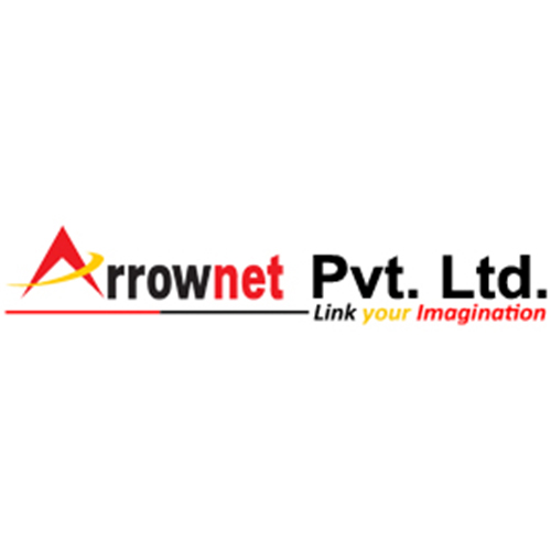 Arrownet Home (Wireless Internet 4mbps)