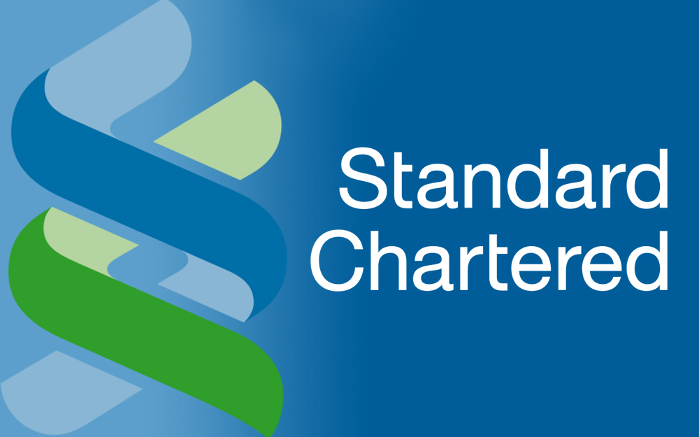 Standard Chartered Bank - Personal Loan