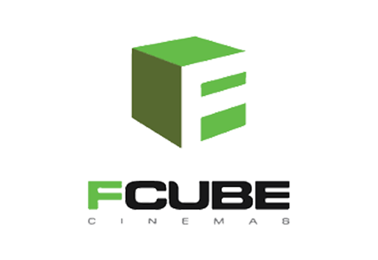 Fcube KL Tower - Monday (Gold)