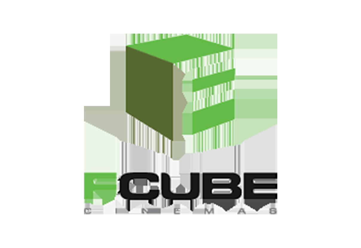 Fcube KL Tower - Thursday (Gold)