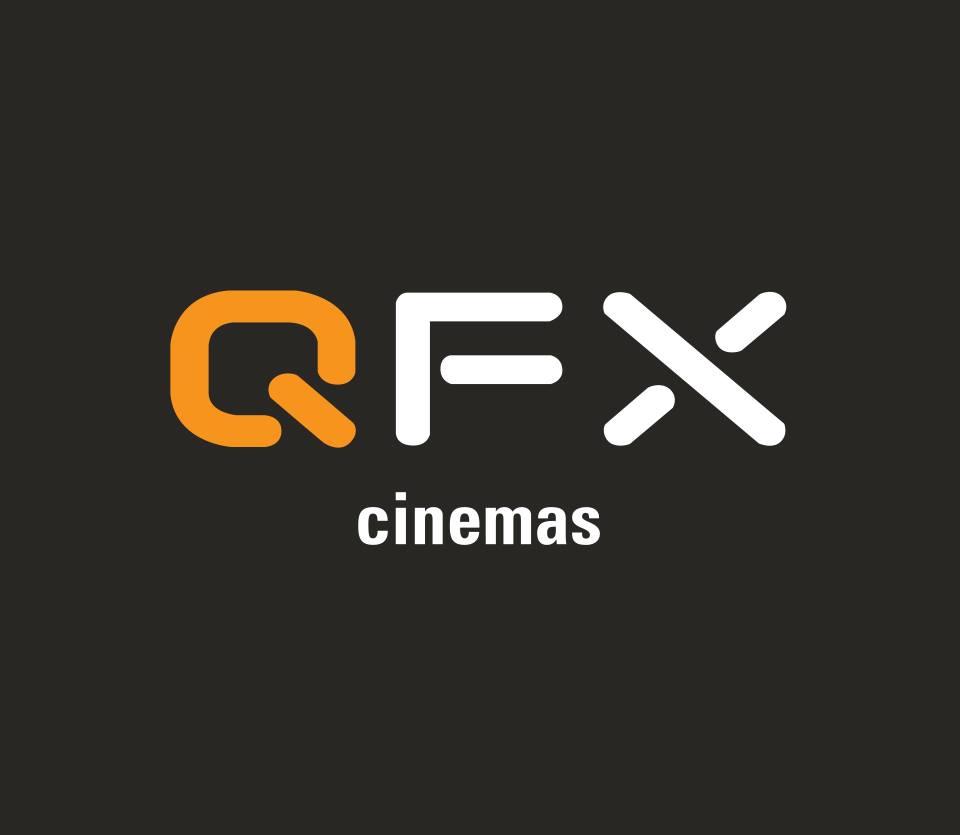 QFX Chhaya Center - Friday (Platinum)
