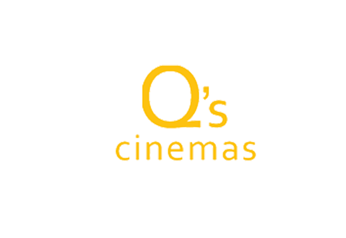 Q's Cinemas - Friday (Regular)