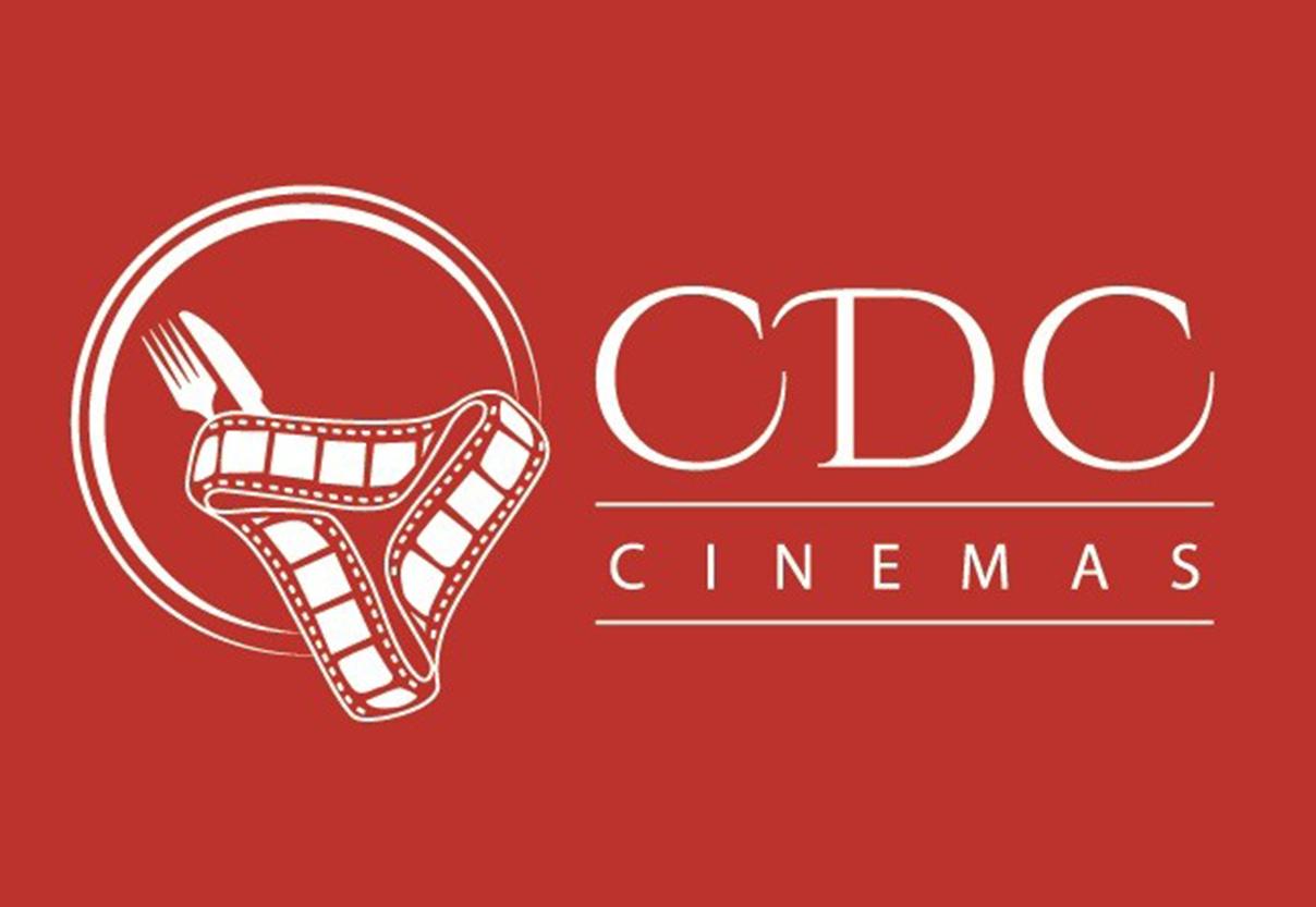 Cine De Chef - Wednesday (Gold)